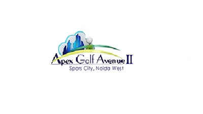 apex golf avenue phase2