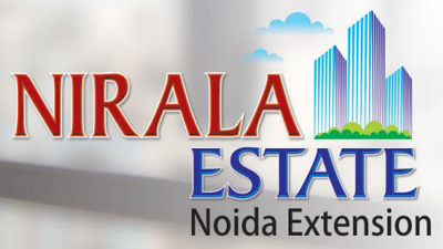 Nirala Estate Noida Extension