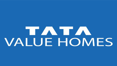 tata-value-homes-destination